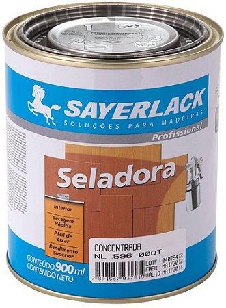 Seladora Extra 0,9L - SAYERLACK