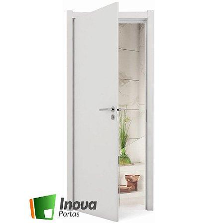 Kit Porta Pronta Branco