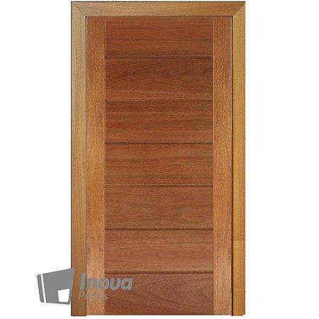 Kit Porta Pivotante Maciça - REF.32