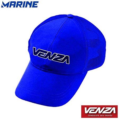 Bone Marine Sports Venza Azul