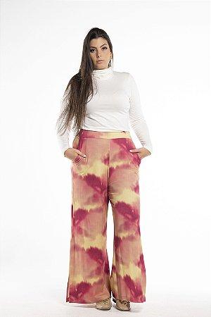 Pantalona Nuances Slim