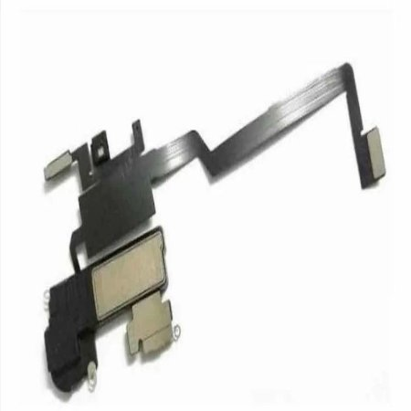 Flex Alto Falante Iphone X Face-ID c/ Sensor Proximidade