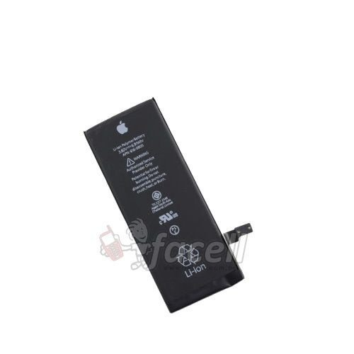 BATERIA IPHONE 6 - 4.7 1ªLINHA ORIGINAL (BLISTER)
