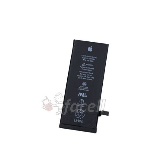 BATERIA IPHONE 6G PLUS 5.5  AAA - M
