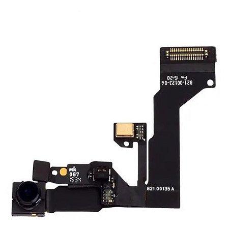 Câmera Frontal Iphone 6S