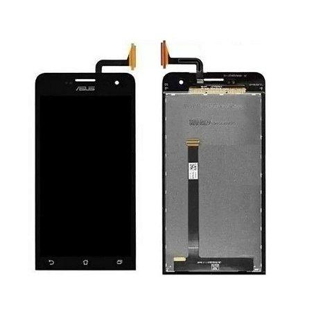 Frontal  Zenfone 5 A501 - Qualidade Prime