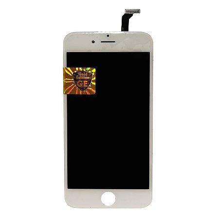Frontal Iphone 6G Branco - Qualidade Prime