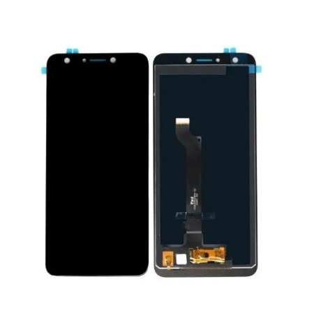 Frontal Zenfone 5 Lite Zc600Kl - Qualidade Prime