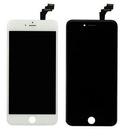 Frontal Iphone 6G Plus -Escolha A Cor - Qualidade Prime