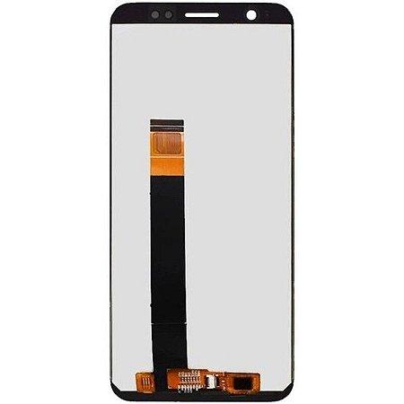 Frontal Zenfone Live Za550Kl - Qualidade Prime