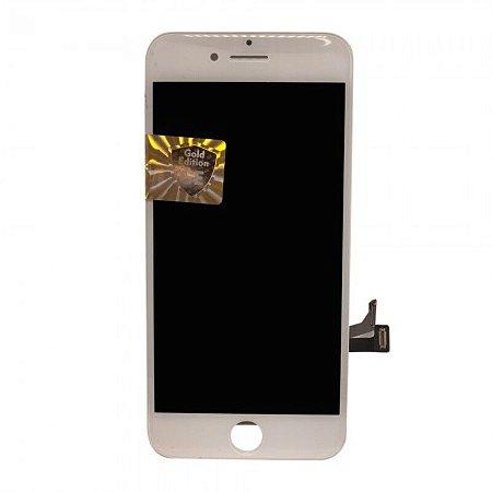 Frontal Iphone 7G Branco - Qualidade Prime