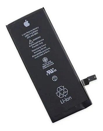 Bateria Iphone6S - Original *Usa* Nova
