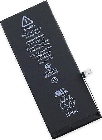 Bateria Iphone6S Plus C/Cartela