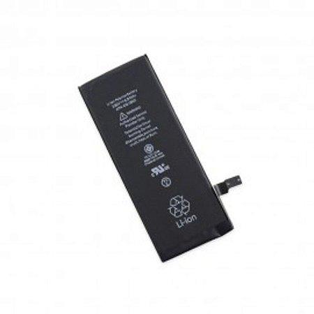 Bateria Iphone7G C/Cartela