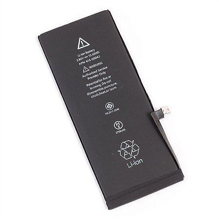 Bateria Iphone8G C/Cartela