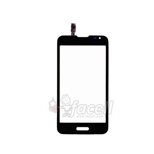 TOUCH LG L70 DUAL D320 1 CHIP BRANCO - AAA