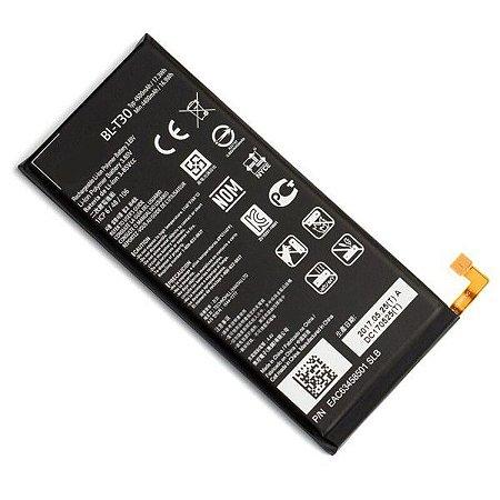 Bateria Lg K10 Power Bl-T30