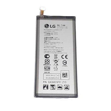 Bateria LgK12 Max/Prime - K40S Blt44