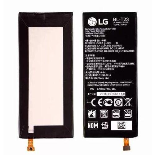 Bateria LgK580 Bl-T23 *Aaa**