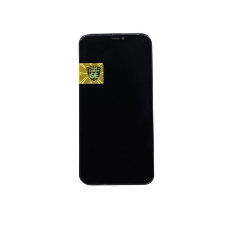 Frontal Iphone 11 Pro Max Oled - Qualidade Prime