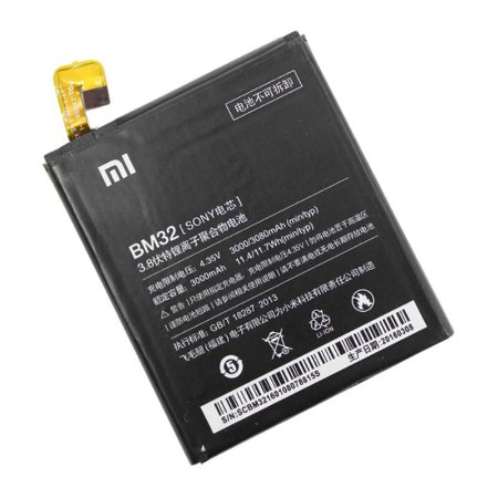 Bateria Xiaomi Mi 4 Bm32