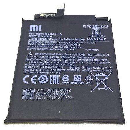 Bateria Xiaomi Redmi Go Bn3A