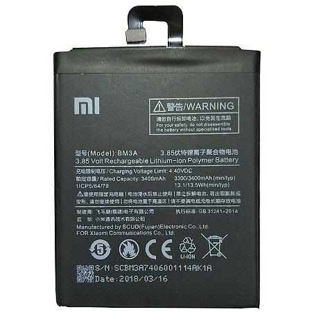 Bateria Xiaomi Redmi Mi Note 3 Bm3A