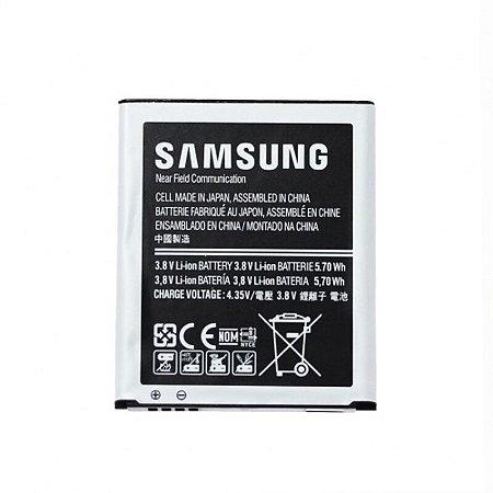 Bateria Sam G313 7273 D100 - Qualidade *Aaa*