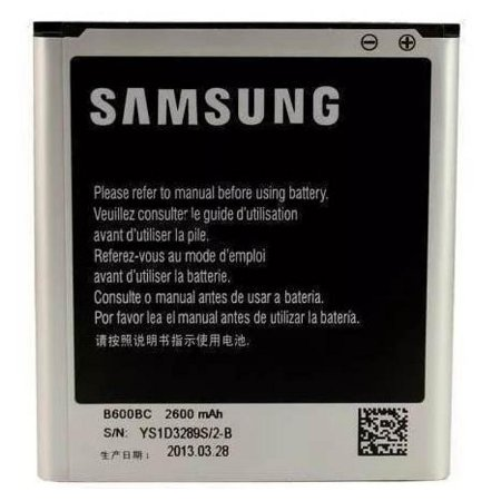 Bateria Sam - G360J2 - Qualidade *Aaa* c/chip