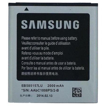 Bateria Sam I8552 - Eb-585157Lu - Qualidade *Aaa*