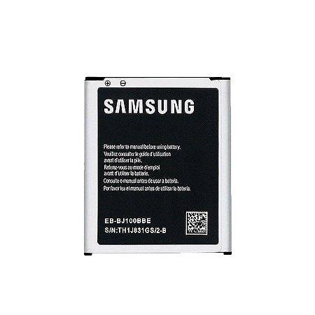 Bateria Sam J120 c/ cartela