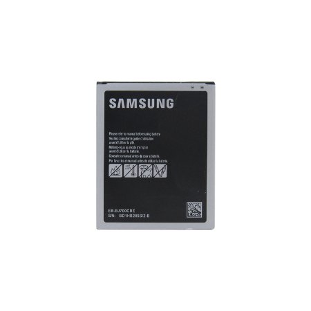Bateria Sam J7 J700 - Qualidade *Aaa*