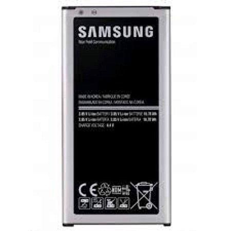 Bateria Sam Note 4 N910 - Original