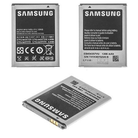 Bateria Sam S5360 - Eb-454357Vu - Original