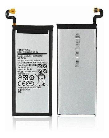 Bateria Sam S7 Edge G935 - Original