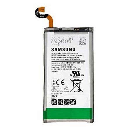 Bateria Sam S8 Plus G955 - Original