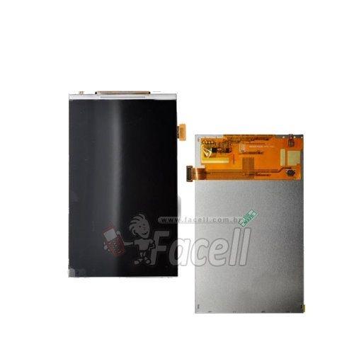 LCD Samsung Galaxy Gran Prime G530 Sm-G530, G531 Sm-G531, G532 Sm-G532 - 1ª Linha