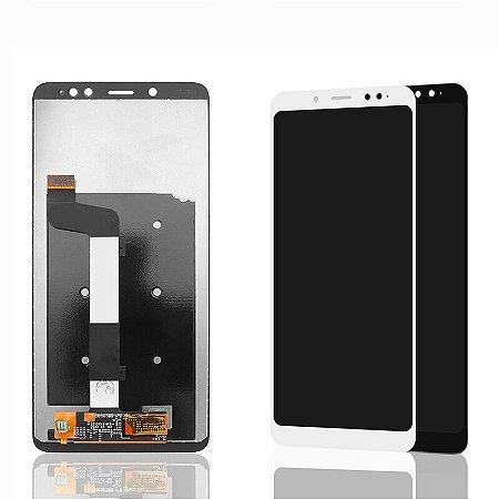 Frontal Xiaomi Redmi 5