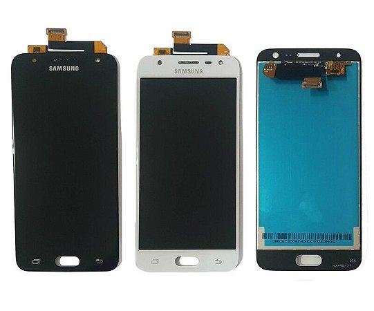 Frontal Samsung J5 Prime - Original S/Aro