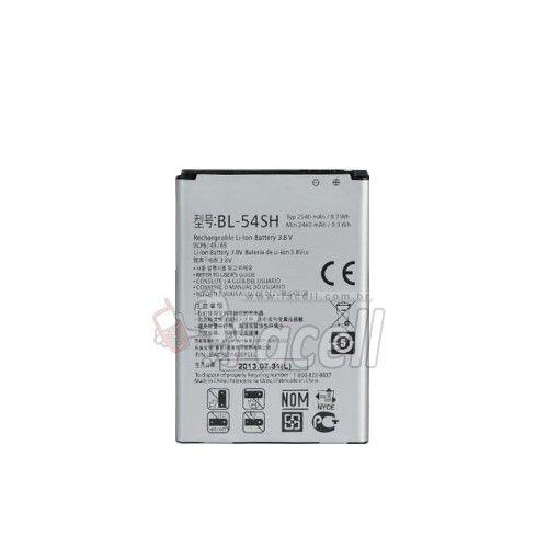 BATERIA LG L80/L90/D337/D724 - BL-54SH - 1ªLINHA