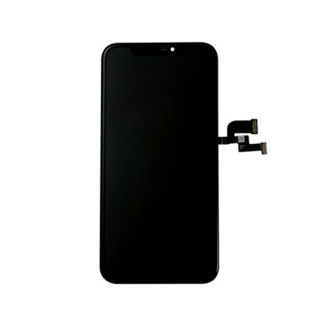 Frontal iPhone X Incell