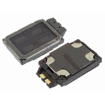 Alto Falante Samsung J510 J320 J710 J300