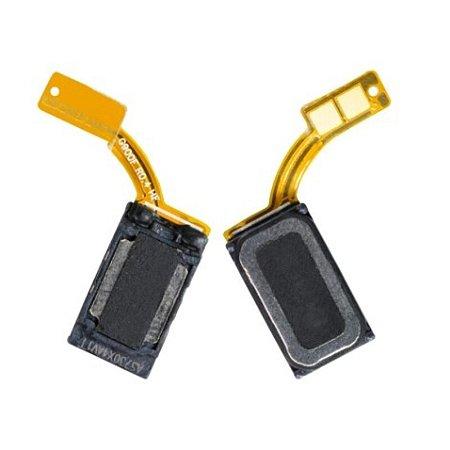 Alto Falante Samsung S5 I9600