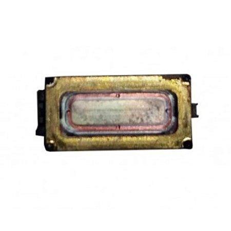 Alto Falante Sony Xperia Sk17
