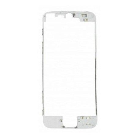 Aro Iphone 5S