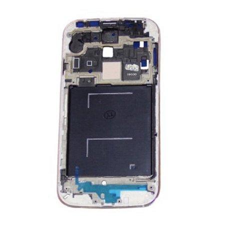 Aro Samsung I9500