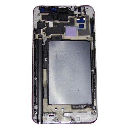 Aro Samsung Note3 N9000