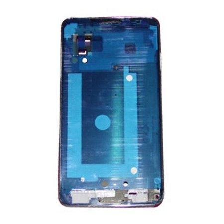 Aro Samsung Note3 N9005