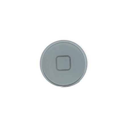 Botao Home Ipad Mini 2