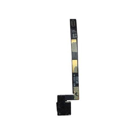 Camera Frontal Ipad 2